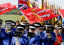 British Legion Day